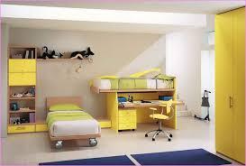 Dorm Furniture Ideas Dorm Room Furniture Ideas T Nongzico