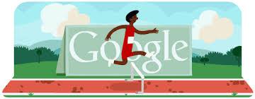 play google doodle games. Brilliant Google More Doodles To Play Google Doodle Games R