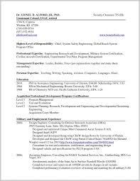 pro resume builder pro resume builder valid aviation resume builder of pro resume builder