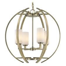 full size of light zoom modern brass ceiling light lights contemporary lighting large orb with in