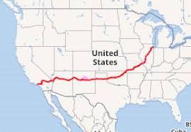 U.S. <b>Route 66</b> - Wikipedia