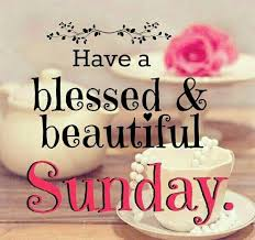 Blessed Sunday Quotes 89 Wonderful Pin By Judith R On Judith24ny Pinterest Sunday Quotes