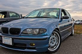 2004 BMW 330i 1/4 mile Drag Racing timeslip specs 0-60 - DragTimes.com