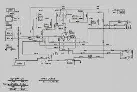wiring diagram for cub cadet wiring diagram user cub cadet 1315 wiring diagram wiring diagram wiring diagram for cub cadet ltx 1050 1315 cub