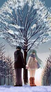 Anime Background Wallpaper Iphone Cute ...