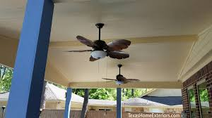 010 patio cover ceiling fan lights texas home