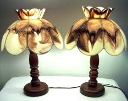 full size of glass table lamps target john lewis bases black best end images on bureau