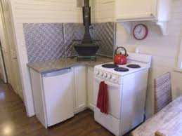 small appliances for tiny houses. Inspiring Tiny House Kitchen Appliances Mastering The Art Of Cooking In A And Pleasing Small For Houses +