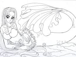 Coloring Pages For Girls 11 And
