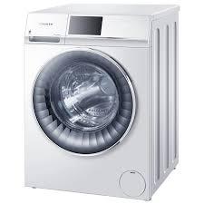 european washing machine. Beautiful European Casa Di Casatte Haier Washing Machine Produced C1HU75W3F 75 Kg Automatic  Europeanstyle Drum To European Washing Machine 0