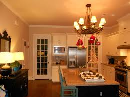 Light Wood Cabinets Kitchen Kitchen Kitchen Wall Colors Light Wood Cabinets Idea White
