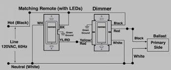 lutron dimmer ballast wiring diagram wiring diagrams schematic lutron 3 way wiring diagram led wiring diagram data leviton dimmer wiring diagram collection of