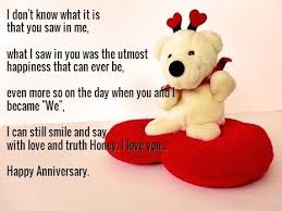 193 best anniversary images on pinterest anniversary 2nd Wedding Anniversary Quotes 193 best anniversary images on pinterest anniversary, anniversary pictures and lyrics 2nd wedding anniversary quotes for husband