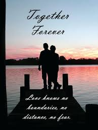 Forever Love Quotes Fascinating Quotes About Forever Love Download Best Quotes Everydays