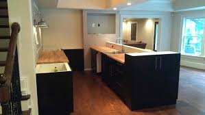 ikea akurum wall cabinets suspension rail installation wall cabinet stat kitchen cabinet doors ikea akurum wall