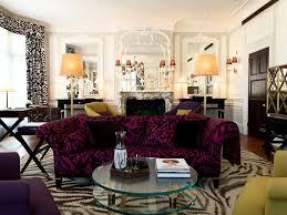 World Famous Interior Design Company famous interior designers ...