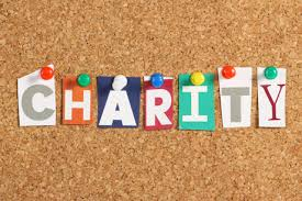 corporate fundraising