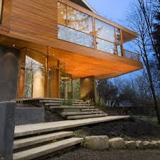 famous architectural houses. Fine Houses To Famous Architectural Houses