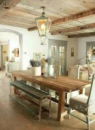 rustic french country furniture. best 25 french country dining table ideas on pinterest room tables and art rustic furniture