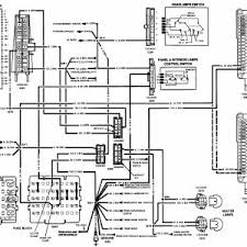 au ford falcon wiring diagram free download wiring diagram database ford falcon au wiring diagram at Ford Falcon Au Wiring Diagram