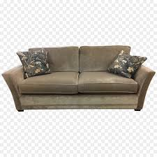 king sofa bed. Loveseat Sofa Bed Couch - King Sofa King