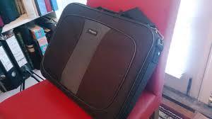 pedal board case
