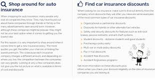 check out the free car insurance quotes how long does an accident stay on your record