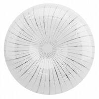 «<b>Светильник LED светодиодный</b> накладной <b>LEEK</b> 24W (1680lm ...