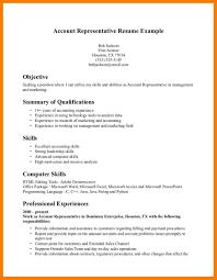 10 Professional Bartender Resume Payment Format