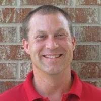 "10 ""Lance Cantrell"" profiles   LinkedIn"
