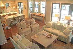 furniture placement in living room. Open Concept Living Room Furniture Placement Google Search Decor And In