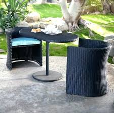 outdoor furniture repair furniture repair outdoor furniture photo of patio furniture home design images patio outdoor