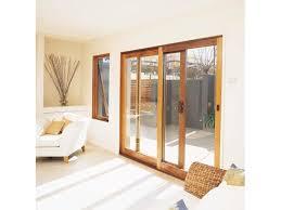 sliding doors simply and windows