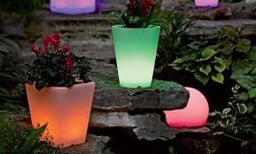 solar garden accents how to choose solar garden lights gardeners supply