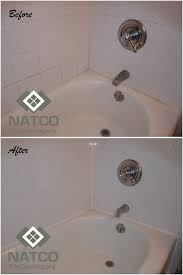 14 best re grouting re caulking images on of mold around tub fixtures and