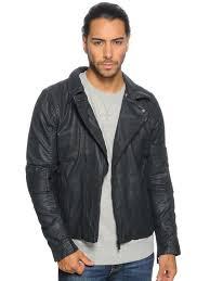 calvin klein jeansjacket black