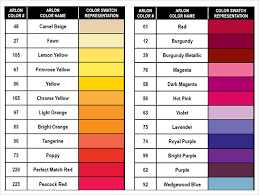 Web Color Chart Names 69 Complete Free Web Color Chart