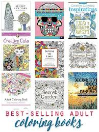 78 Best Adult Coloring Book Images On Pinterest Coloring Books