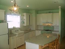 Bianco Romano Granite Kitchen Bianco Romano Granite Installed Design Photos And Reviews Granix