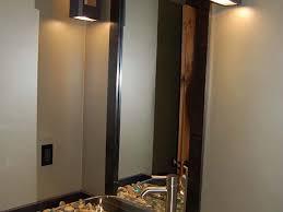 ▻ Bathroom : 51 Small Bathroom Sink Ideas 20 Ways To Get The Best ...