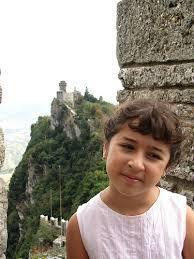 Jun 28, 2012 · welcome to san marino. Kinder In San Marino Humanium