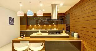 Interior Design Companies In Kottayam Home Interior Designers In Kottayam Best Interior Company