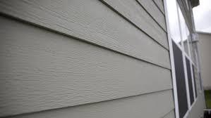 asbestos siding repair.  Asbestos 3 Common Myths About Fiber Cement Siding With Asbestos Repair T