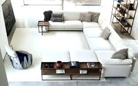 full size of living spaces s furnitures sectional sofa bed outdoor furniture covers leather reviews room