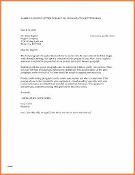 buisness letter template business letter unique how to write a formal business letter