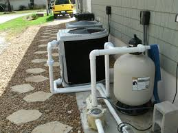 heat pump installation. Exellent Pump Heat Pump Installation Cost Intended M