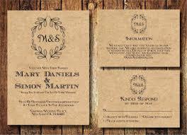 Wedding Invitation Templates Maker Wedding Cards Designs Online
