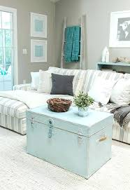 beach house coffee table beach house coffee tables love the trunk turned table from cottage beach beach house coffee table