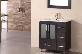 modern bathroom furniture cabinets. Modern Bathroom Furniture Cabinets