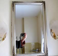 Oval Mirror Medicine Cabinet Bathroom Venetian Mirror Medicine Cabinet Mirrored Medicine